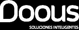 Logo Doous Blog